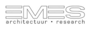 EMES architectuur & research