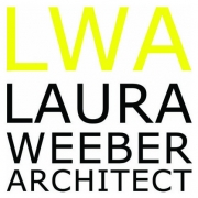 Laura Weeber Architect
