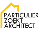 Particulier zoekt architect